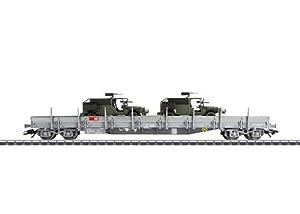 Märklin 47068güterwagen, de Tren, Varios