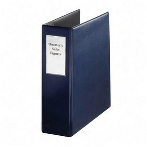 cardinal-label-holder-2-3-16x4-6-pk-clear-sold-as-1-package-crd-21830-by-cardinal