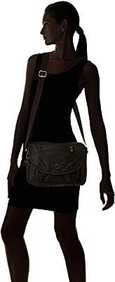 Kipling Womens Analise Bp Shoulder Bag
