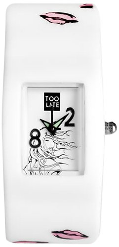 too-late-orologio-milo-manara-mod-2-taglio-m-bocche