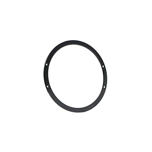 Lee Filter fh105fhr Polarisationsfilter (58mm Adapter Ring für 105mm schwarz