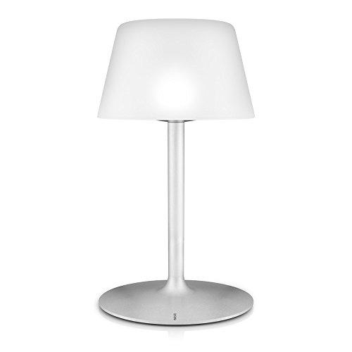 eva-solo-571326-solarlampe-tischleuchte-indoor-outdoor-solar-oder-usb-hhe-505-cm-sunlight-lounge-gro