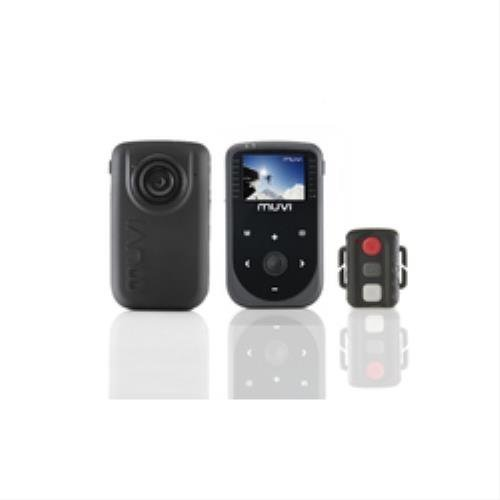 veho-vcc-vcc-005-hdpro-professional-edition-muvi-hd-1080p-mini-in-car-action-camcorder-wireless-remo
