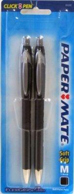 trim-safeway-toenail-clipper-pack-of-6-nagelknipser