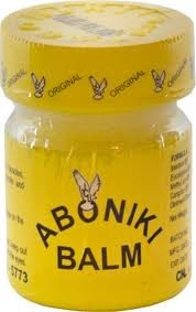 aboniki-balm-25g-for-pain-relief-sore-muscles-anti-inflammatory-relieves-pains-muscles-waist-and-bac
