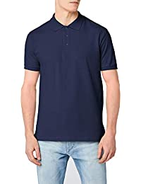 2900cdd0 Amazon.co.uk: Fruit of the Loom - Polos / Tops, T-Shirts & Shirts ...