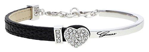 guess-bracelet-guess-metal-femme-taille-unique