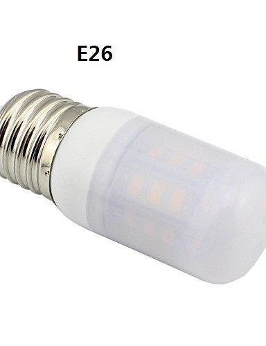 e26-g9-gu10-36w-27x5730smd-400lm-30003500k-una-calida-luz-blanca-led-bombilla-cubierta-mate-ac-110v1