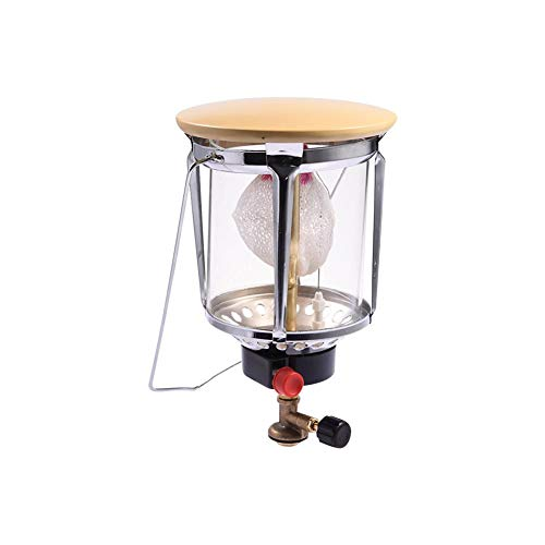 Benzinlaterne Propan Laterne Benzinlampe Große Benzinlampe Paraffinöl Lampe Camping Laterne Für Camping Wandern - Laterne Propan