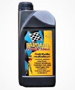 10 x BARDAHL 5370 Radiateur Stop fuite 1L