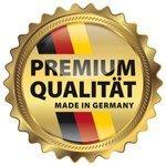 Boxspringbett 180/200 Made in Germany, Boxspr...Vergleich