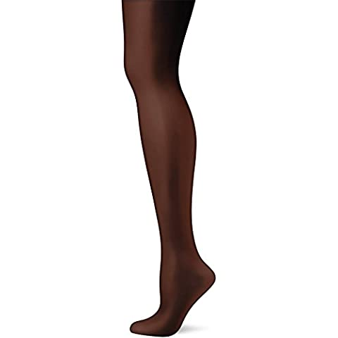 Pretty Polly Nylons 10d Gloss Tights, Medias para Mujer, 10 DEN