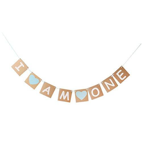 i-am-one-guirlande-banniere-decoration-pour-anniversaire-de-bebe-garcon-fille-bleu-240cm