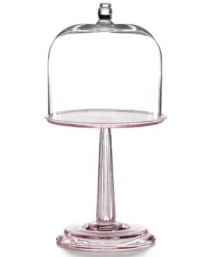 pink-fluted-cake-stand-with-dome-by-martha-stewart