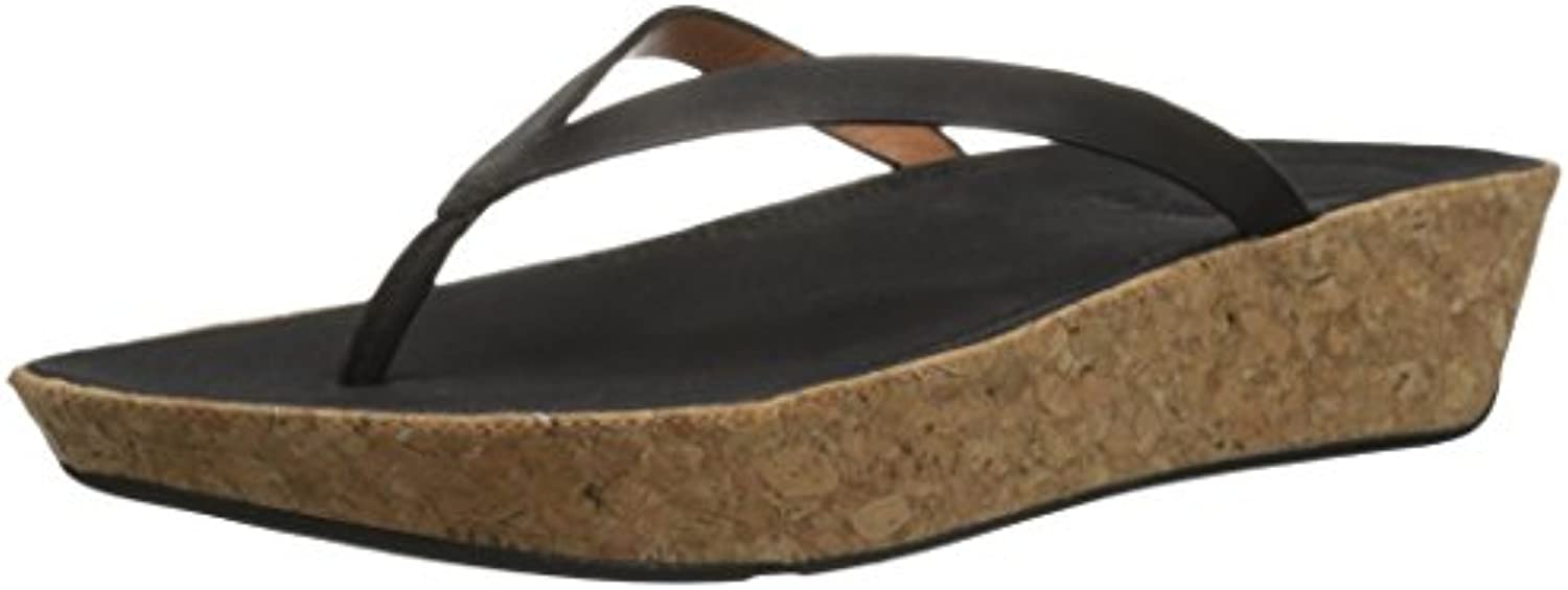 fitflop  s linny toe sandales string des sandales toe blanches c5c92e