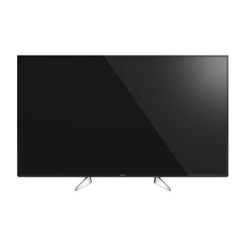 "TV LED 65"" - Panasonic TX-65EX600E, Ultra HD 4K, Multi-HDR, Smart TV, Diseño Switch"