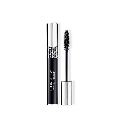 Dior - Diorshow Waterproof - Mascara - 11.5 ml
