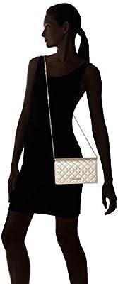 Love Moschino Borsa Nappa Pu Quilted - Shoppers y bolsos de hombro Mujer de Love Moschino