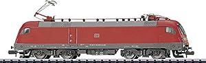 Märklin t16957Trix-Electric Locomotive BR 182DB AG, vehículo