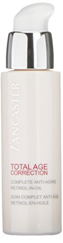 lancaster-total-age-correction-oil-essence-30-ml