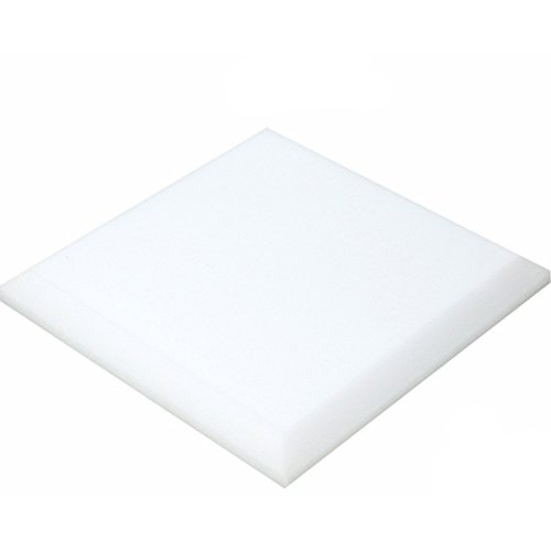 the-cheers-medium-density-soundproof-sound-absorption-foam-panel-tile-treatment-50505cm-white