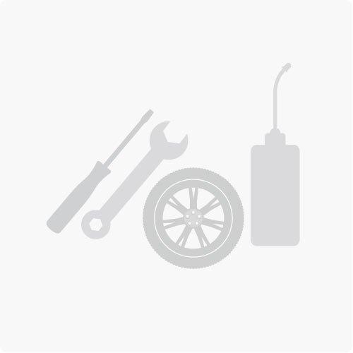 raidisseur-alu-de-chassis