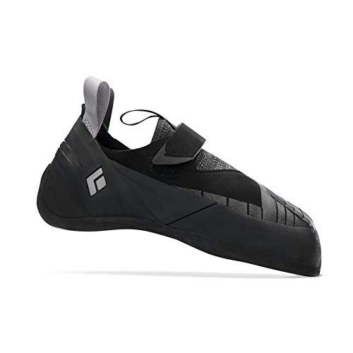 Black Diamond Shadow Climbing Shoes - Chaussons Escalade