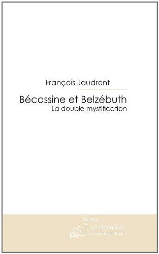 Bécassine et Belzébuth