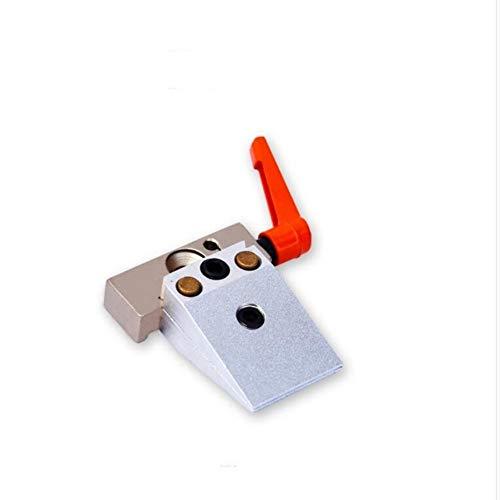 360 Grad-Umkehrmesser-Clip Keine Notwendigkeit, das Messer, Ruixin Pro und Edge Sharpener-Anzug für, A zu zerlegen Edge Pro Sharpener