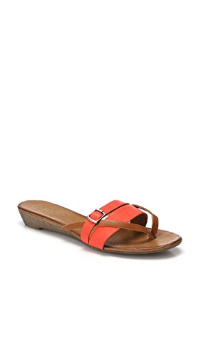 bueno-mule-shoes-claudine-woman-36-red