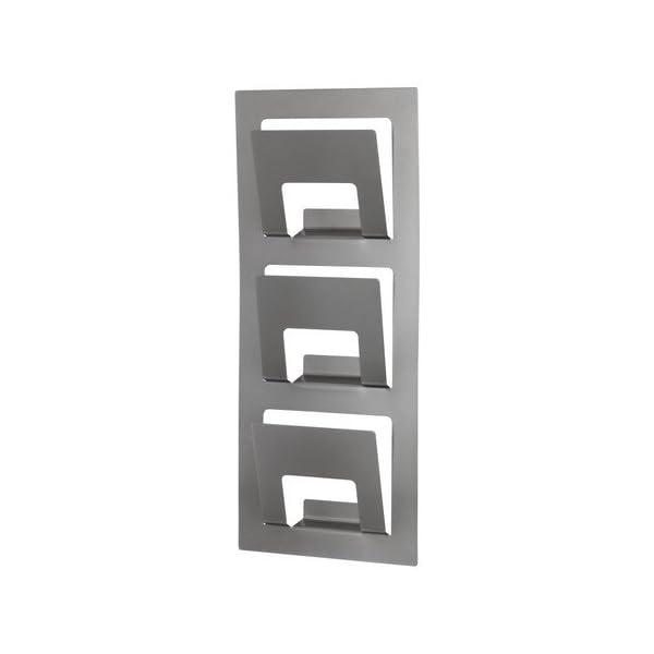 Ikea Lavagna Magnetica Spontan Colore Argento 37 X 78 Cm