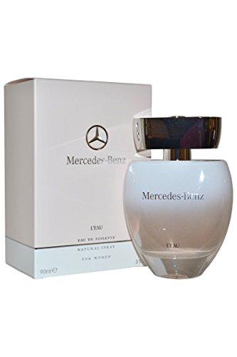 mercedes-benz-mercedes-benz-for-women-leau-eau-de-toilette-spray-90-ml