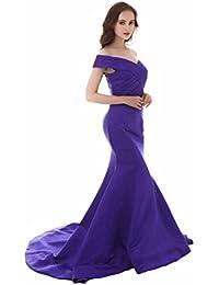 3192edf65845 Suchergebnis auf Amazon.de für: Kapelle - Kleider / Damen: Bekleidung