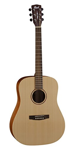 cort-earth-grand-guitar-natural-wood-open-pores