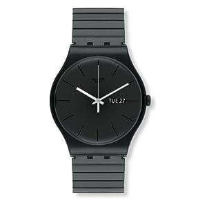 Reloj Swatch – Unisex SUOB708A