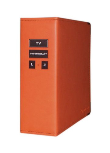 dvd-blu-ray-binder-terracotta-20-dvd-sleeves