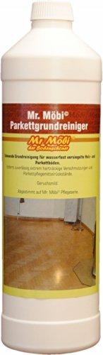 mrmobic-detergents-de-base-pour-parquet-complet-et-bien