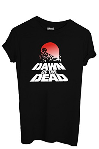 t-shirt-dawn-of-the-dead-zombi-film-by-mush-dress-your-style-mujer-l-negro