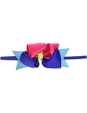 Tuc Tuc 48945, Cinta de Pelo para Niñas, Multicolor (Único), One Size (Tamaño del Fabricante:00)
