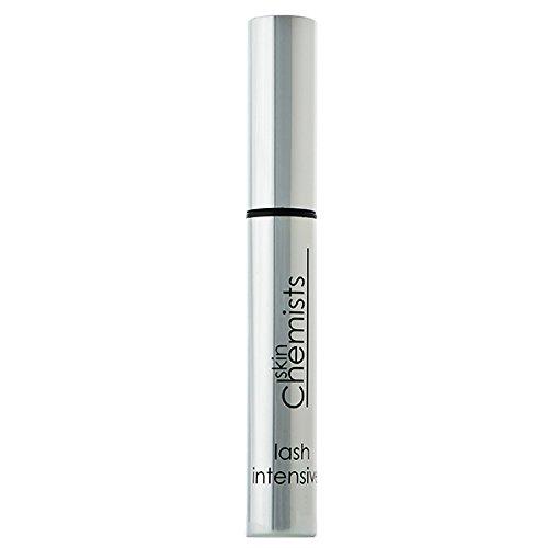 Skin Chemists Mascara Lash Intensive 8 ml