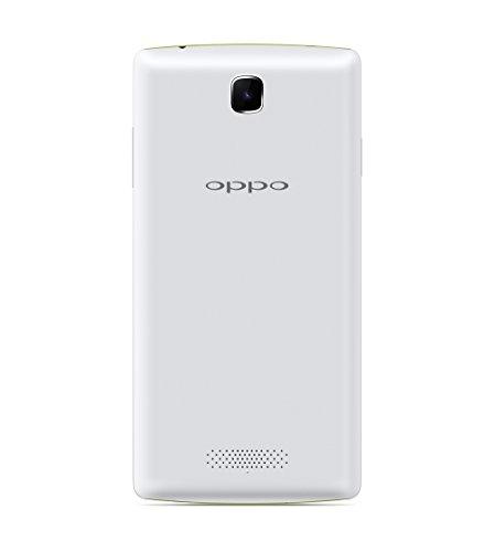 Oppo R831