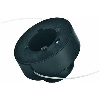 Einhell ROYAL Spule 8 m Nylon 1,2 mm Ersatzspule ART 14,4//1