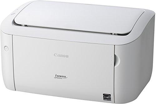 Canon Imageclass LBP 6030 W Laser Printer