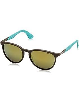 Carrera Sonnenbrille (CARRERA 5019/S)