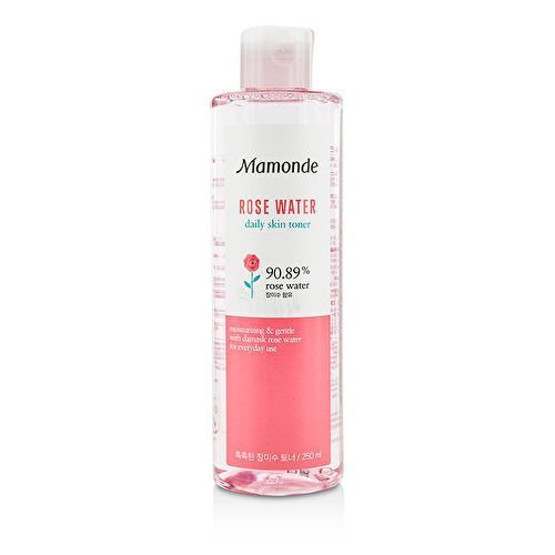 mamonde-rose-water-toner-by-mamonde