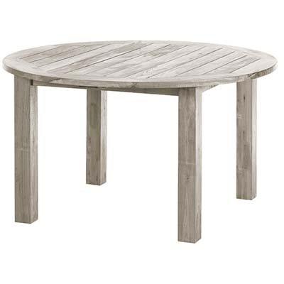 tavolo-da-pranzo-in-legno-di-teak-riciclato-belmont-dimensioni-765-cm-h-x-120-cm-oe-colore