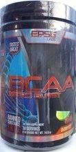 bcaa-microblast-cherry-icee-by-epsg-labs