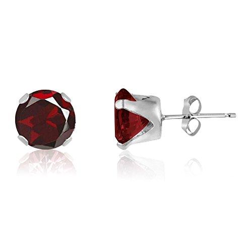 designer-inspirations-boutique-r-argent-925-1000-argent-silver-zirkonia-fineearring
