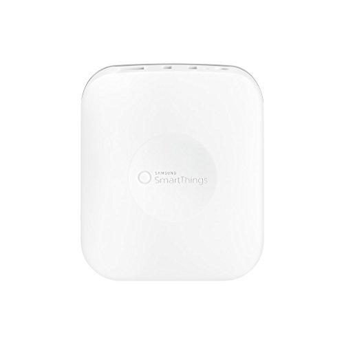 Samsung SmartThings Smart Home Hub