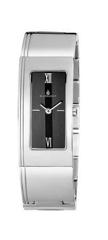 Reloj Radiant para Mujer RA52201